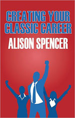 Creating Your Classic Career book